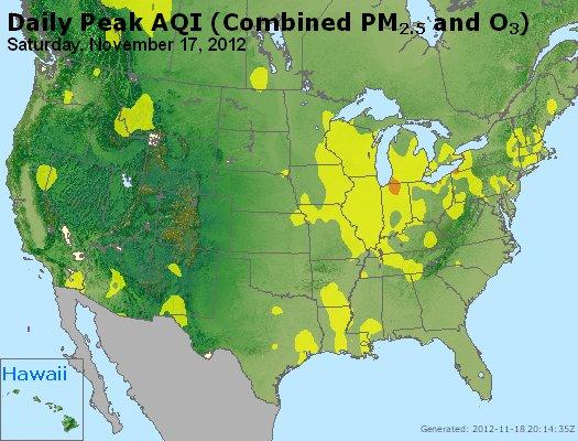 Peak AQI - https://files.airnowtech.org/airnow/2012/20121117/peak_aqi_usa.jpg