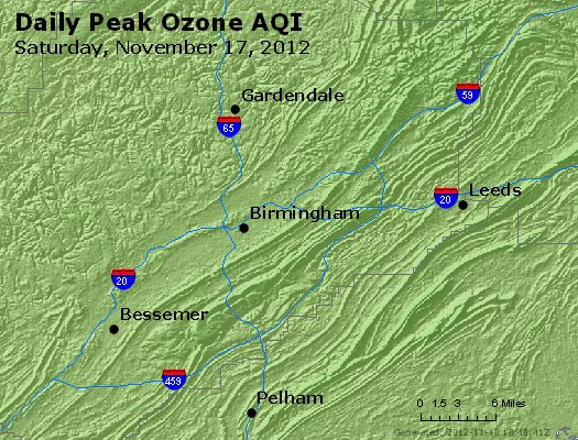 Peak Ozone (8-hour) - https://files.airnowtech.org/airnow/2012/20121117/peak_o3_birmingham_al.jpg