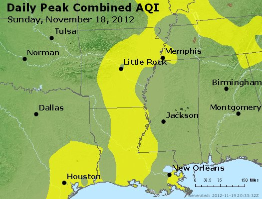 Peak AQI - https://files.airnowtech.org/airnow/2012/20121118/peak_aqi_ar_la_ms.jpg