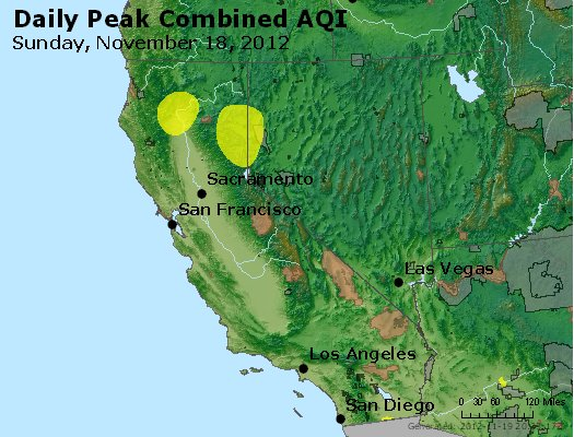 Peak AQI - https://files.airnowtech.org/airnow/2012/20121118/peak_aqi_ca_nv.jpg