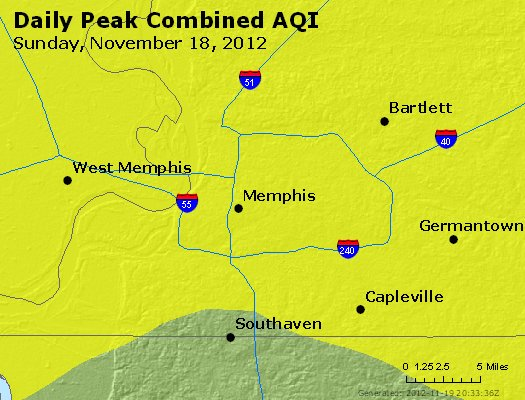 Peak AQI - https://files.airnowtech.org/airnow/2012/20121118/peak_aqi_memphis_tn.jpg