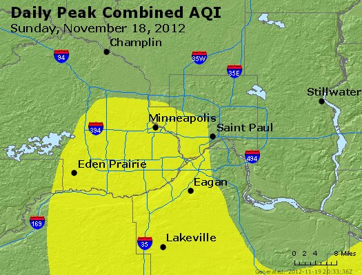 Peak AQI - https://files.airnowtech.org/airnow/2012/20121118/peak_aqi_minneapolis_mn.jpg