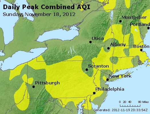 Peak AQI - https://files.airnowtech.org/airnow/2012/20121118/peak_aqi_ny_pa_nj.jpg