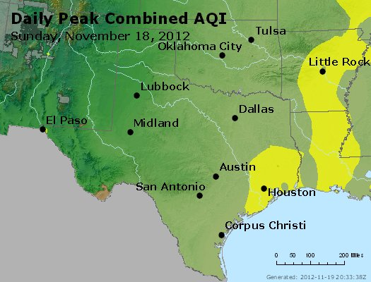 Peak AQI - https://files.airnowtech.org/airnow/2012/20121118/peak_aqi_tx_ok.jpg