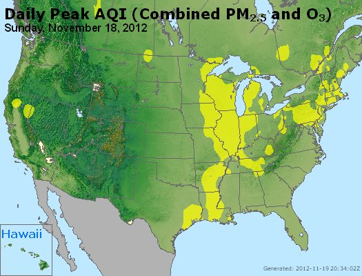 Peak AQI - https://files.airnowtech.org/airnow/2012/20121118/peak_aqi_usa.jpg