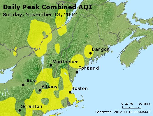 Peak AQI - https://files.airnowtech.org/airnow/2012/20121118/peak_aqi_vt_nh_ma_ct_ri_me.jpg