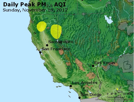 Peak Particles PM2.5 (24-hour) - https://files.airnowtech.org/airnow/2012/20121118/peak_pm25_ca_nv.jpg