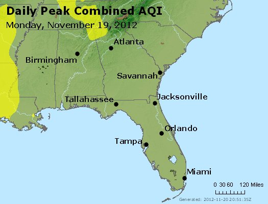 Peak AQI - https://files.airnowtech.org/airnow/2012/20121119/peak_aqi_al_ga_fl.jpg