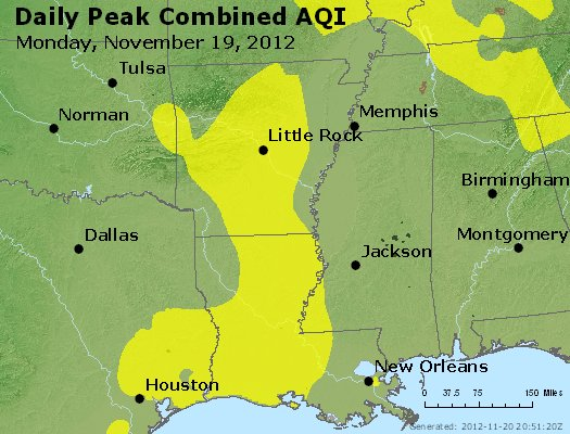 Peak AQI - https://files.airnowtech.org/airnow/2012/20121119/peak_aqi_ar_la_ms.jpg