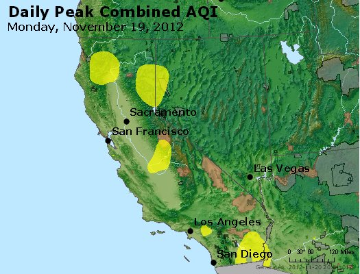 Peak AQI - https://files.airnowtech.org/airnow/2012/20121119/peak_aqi_ca_nv.jpg