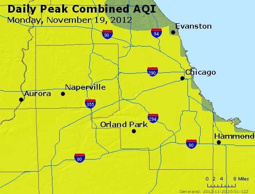 Peak AQI - https://files.airnowtech.org/airnow/2012/20121119/peak_aqi_chicago_il.jpg
