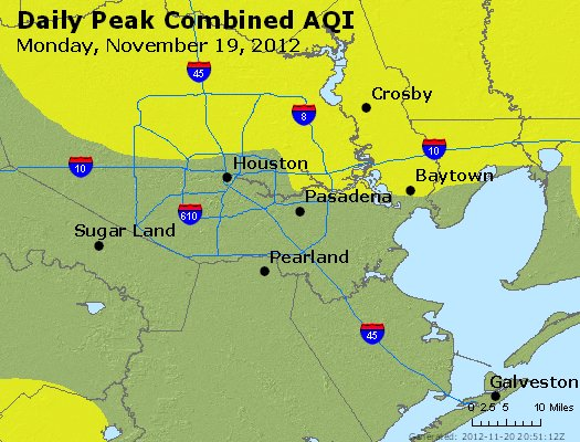 Peak AQI - https://files.airnowtech.org/airnow/2012/20121119/peak_aqi_houston_tx.jpg
