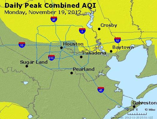 Peak AQI - https://files.airnowtech.org/airnow/2012/20121119/peak_aqi_houston_tx.jpg