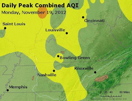 Peak AQI - https://files.airnowtech.org/airnow/2012/20121119/peak_aqi_ky_tn.jpg