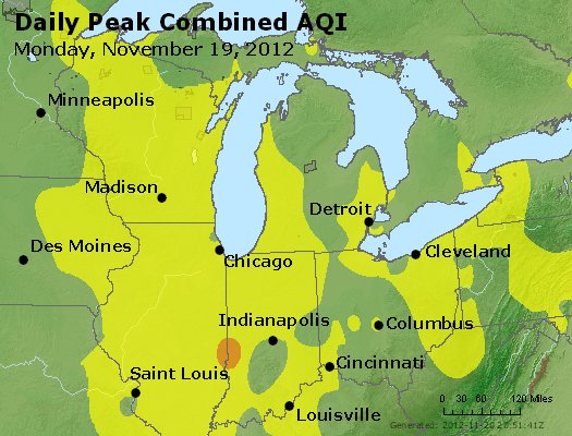 Peak AQI - https://files.airnowtech.org/airnow/2012/20121119/peak_aqi_mi_in_oh.jpg