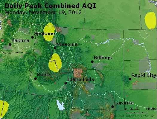 Peak AQI - https://files.airnowtech.org/airnow/2012/20121119/peak_aqi_mt_id_wy.jpg