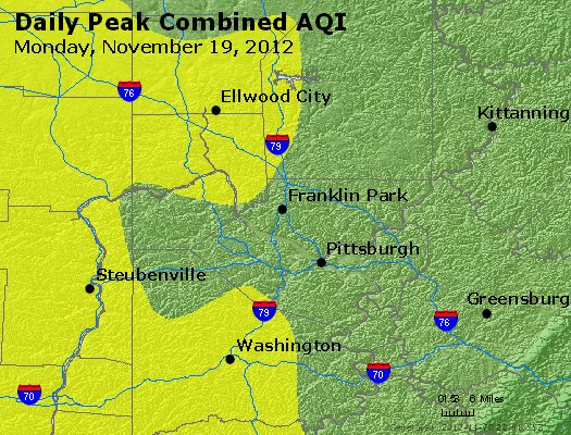 Peak AQI - https://files.airnowtech.org/airnow/2012/20121119/peak_aqi_pittsburgh_pa.jpg