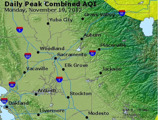 Peak AQI - https://files.airnowtech.org/airnow/2012/20121119/peak_aqi_sacramento_ca.jpg