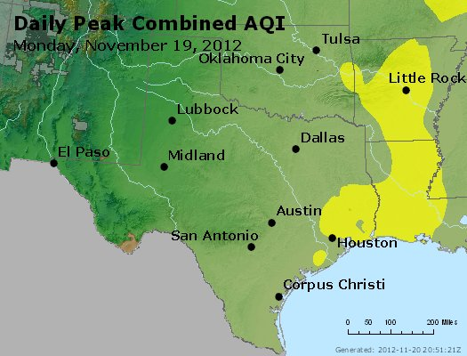 Peak AQI - https://files.airnowtech.org/airnow/2012/20121119/peak_aqi_tx_ok.jpg