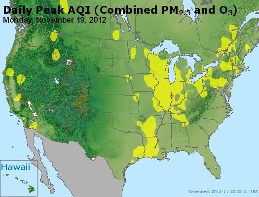 Peak AQI - https://files.airnowtech.org/airnow/2012/20121119/peak_aqi_usa.jpg
