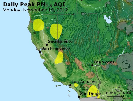Peak Particles PM2.5 (24-hour) - https://files.airnowtech.org/airnow/2012/20121119/peak_pm25_ca_nv.jpg