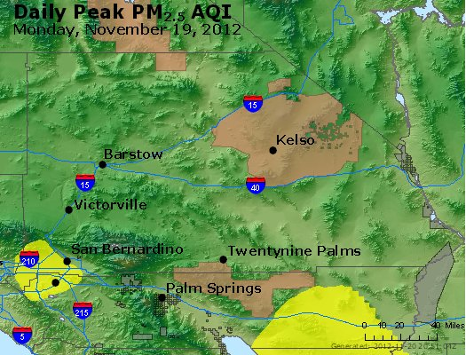 Peak Particles PM2.5 (24-hour) - https://files.airnowtech.org/airnow/2012/20121119/peak_pm25_sanbernardino_ca.jpg