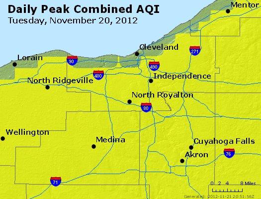 Peak AQI - https://files.airnowtech.org/airnow/2012/20121120/peak_aqi_cleveland_oh.jpg