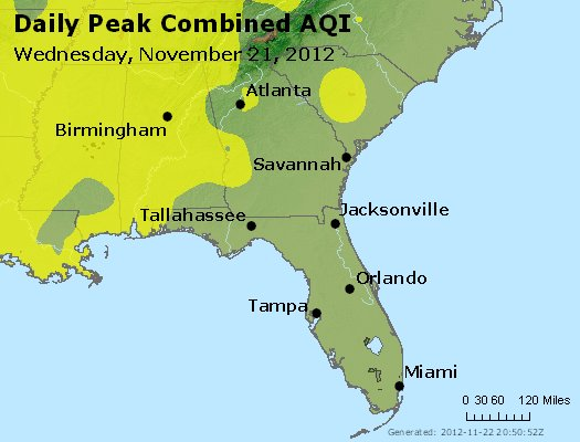 Peak AQI - https://files.airnowtech.org/airnow/2012/20121121/peak_aqi_al_ga_fl.jpg