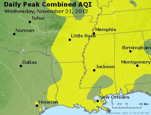 Peak AQI - https://files.airnowtech.org/airnow/2012/20121121/peak_aqi_ar_la_ms.jpg