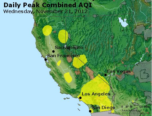 Peak AQI - https://files.airnowtech.org/airnow/2012/20121121/peak_aqi_ca_nv.jpg