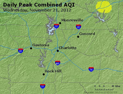 Peak AQI - https://files.airnowtech.org/airnow/2012/20121121/peak_aqi_charlotte_nc.jpg