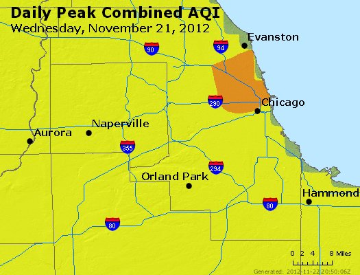 Peak AQI - https://files.airnowtech.org/airnow/2012/20121121/peak_aqi_chicago_il.jpg