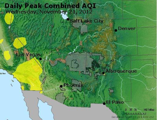 Peak AQI - https://files.airnowtech.org/airnow/2012/20121121/peak_aqi_co_ut_az_nm.jpg