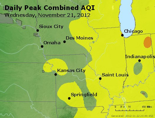 Peak AQI - https://files.airnowtech.org/airnow/2012/20121121/peak_aqi_ia_il_mo.jpg