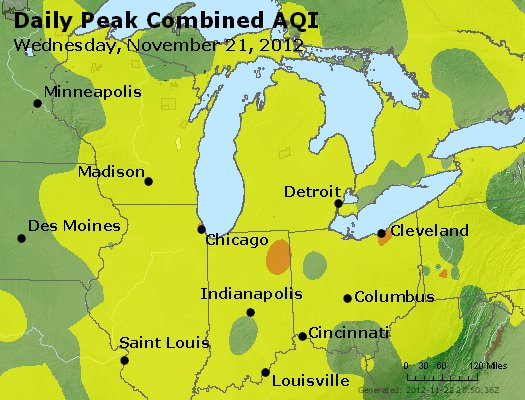 Peak AQI - https://files.airnowtech.org/airnow/2012/20121121/peak_aqi_mi_in_oh.jpg