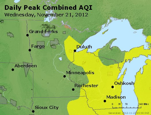 Peak AQI - https://files.airnowtech.org/airnow/2012/20121121/peak_aqi_mn_wi.jpg