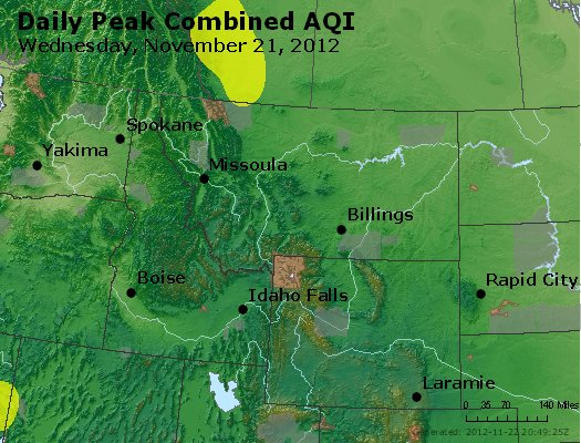 Peak AQI - https://files.airnowtech.org/airnow/2012/20121121/peak_aqi_mt_id_wy.jpg