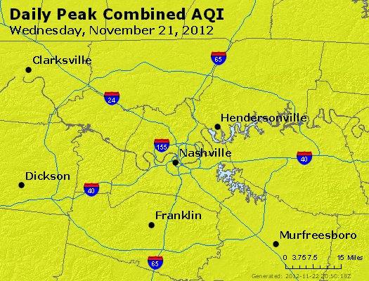 Peak AQI - https://files.airnowtech.org/airnow/2012/20121121/peak_aqi_nashville_tn.jpg