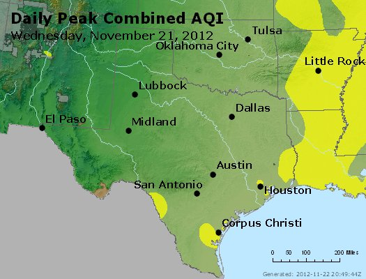 Peak AQI - https://files.airnowtech.org/airnow/2012/20121121/peak_aqi_tx_ok.jpg