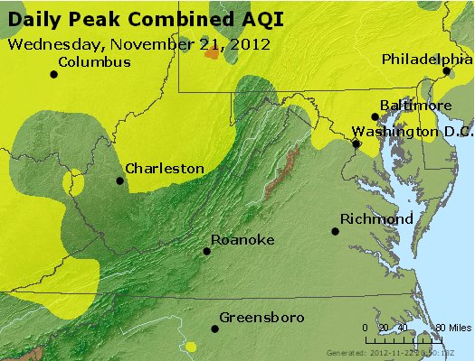 Peak AQI - https://files.airnowtech.org/airnow/2012/20121121/peak_aqi_va_wv_md_de_dc.jpg