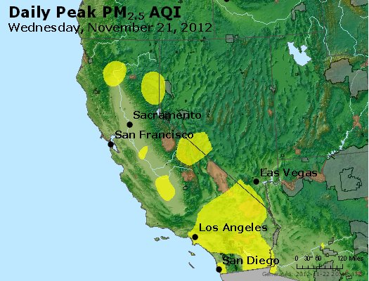 Peak Particles PM2.5 (24-hour) - https://files.airnowtech.org/airnow/2012/20121121/peak_pm25_ca_nv.jpg