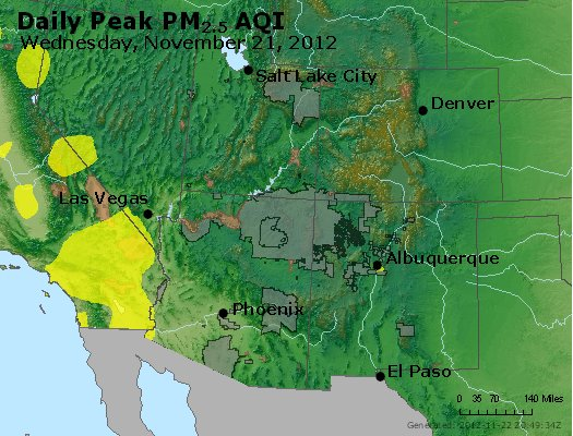 Peak Particles PM2.5 (24-hour) - https://files.airnowtech.org/airnow/2012/20121121/peak_pm25_co_ut_az_nm.jpg