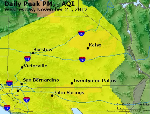 Peak Particles PM2.5 (24-hour) - https://files.airnowtech.org/airnow/2012/20121121/peak_pm25_sanbernardino_ca.jpg