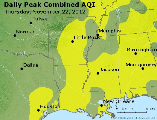 Peak AQI - https://files.airnowtech.org/airnow/2012/20121122/peak_aqi_ar_la_ms.jpg