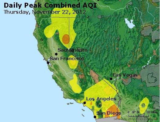 Peak AQI - https://files.airnowtech.org/airnow/2012/20121122/peak_aqi_ca_nv.jpg
