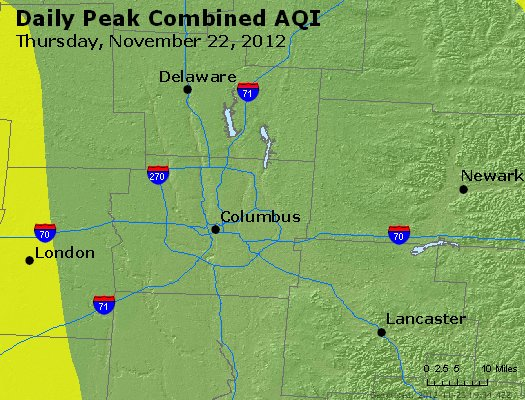 Peak AQI - https://files.airnowtech.org/airnow/2012/20121122/peak_aqi_columbus_oh.jpg