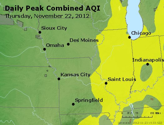 Peak AQI - https://files.airnowtech.org/airnow/2012/20121122/peak_aqi_ia_il_mo.jpg