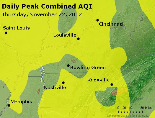 Peak AQI - https://files.airnowtech.org/airnow/2012/20121122/peak_aqi_ky_tn.jpg