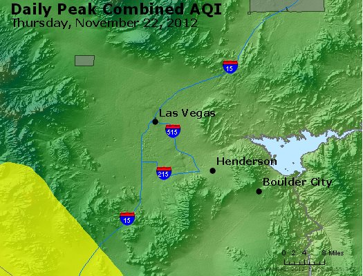 Peak AQI - https://files.airnowtech.org/airnow/2012/20121122/peak_aqi_lasvegas_nv.jpg