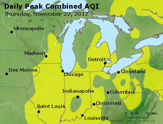 Peak AQI - https://files.airnowtech.org/airnow/2012/20121122/peak_aqi_mi_in_oh.jpg